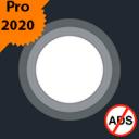 Assistive Touch (Screenshot, screen recording, Rotate screen)