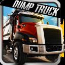 com.tg.constructiondumptruckdriver