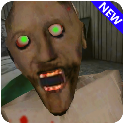 Horror Granny by Null Zerep Scary 1 5 Download APK for
