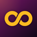 HOOQ: Watch Movies, TV Shows, Live Channels & News