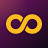 HOOQ: Watch Movies, TV Shows, Live Channels & News Icon