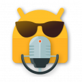 shouter pro the announcer icon