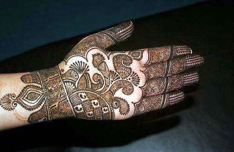 Mehndi Arm Download : Mehndi designs download apk for android aptoide