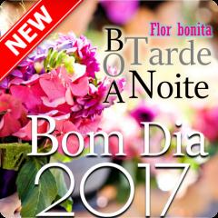 Imagens Com Frases De Bom Dia 430 загрузить Apk для
