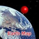 Live Earth Map 2020 : Street View World Navigation
