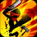 Glory of Stickman | Zombie Shooting Game