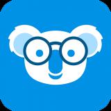 Koala Phone Launcher GOLD Icon
