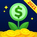 Lucky Money – Feel Great & Make it Rain