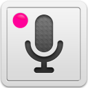 doRecorder :Voice recorder -audio recording