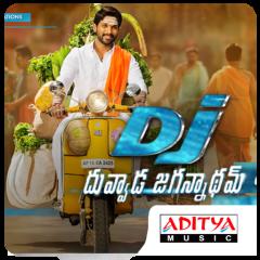 Dj Duvvada Jagannadham 1 0 8 Download Apk For Android Aptoide