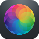 Afterlight Pro - Free Image & Photo Editing Guide