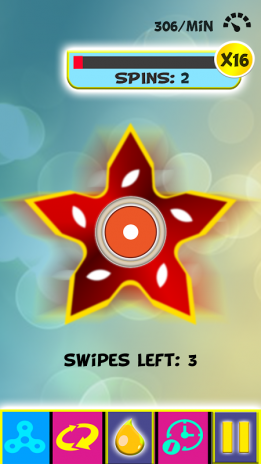 Super Awesome Fid Spinner Cool Designs 1 1 Download APK for