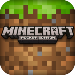 Minecraft - Pocket Edition 0 5 0 Download APK for Android