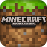 Ícone Minecraft - Pocket Edition