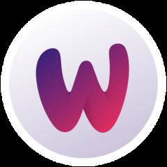 Way2Online - News, Short News 1 19 Scarica APK per Android - Aptoide