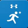 Run with Map My Run + Icon