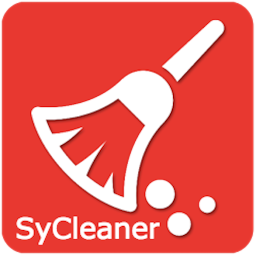 System Cleaner (SyCleaner)