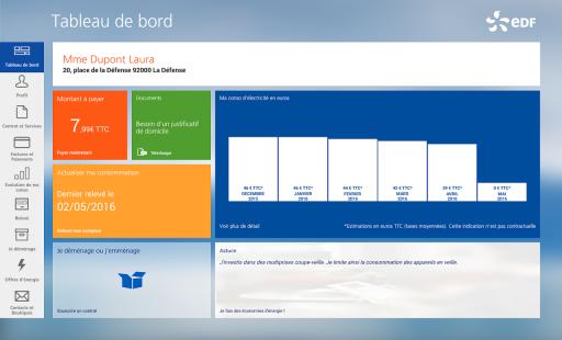 EDF & MOI screenshot 9