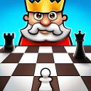 Chess Universe - Online Schach
