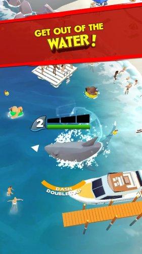 JAWS.io screenshot 8