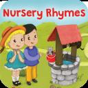 Best Nursery Rhymes & Songs