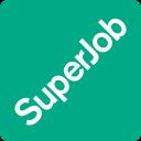 Работа Superjob: поиск вакансий, создать резюме