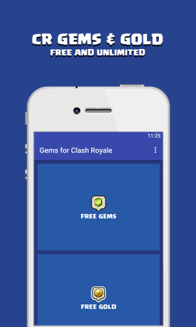 Gems For Clash Royale : Guide | Download APK for Android - Aptoide