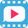 TextingStory - Chat Story Maker Icon