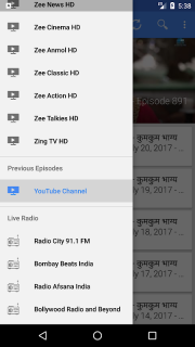 ZEE TV Channels 1 1 2 Download APK for Android - Aptoide
