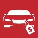 Auto Price Professionals