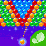Pop Shooter Blast - Bubble Blast Game For Free Icon
