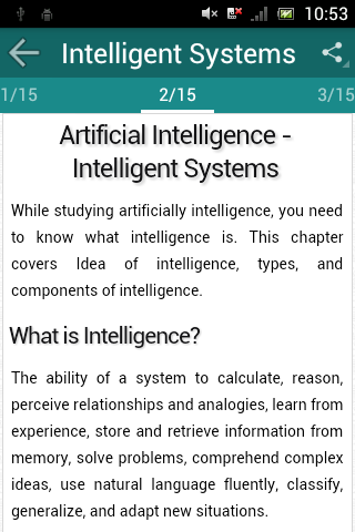 android applications with artificial intelligence in People are using ai apps as a personal assistant, face recognizer, chatbots, word to speech etc well, today i've made a list of amazing ai apps for android and ios.