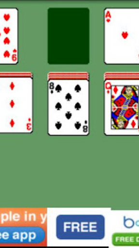 free solitaire deutsch download