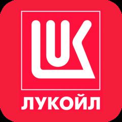 Скачать азс-локатор 1. 5. 0. 10 для android.