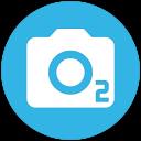 HedgeCam 2: Advanced Camera