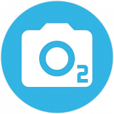 HedgeCam 2 Icon