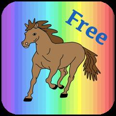 com.coloring4all.kidscoloringbooklite 2.2.1 Download APK for ...