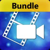 PowerDirector - Bundle Version Icon