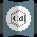 ChemiDay - chemistry calculator