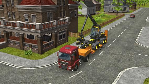 farming simulator 15 mobile game download