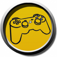 game controller 2 touch pro apk aptoide