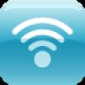 B.wifi