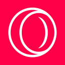 Opera GX: navegador gaming