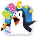 Kids Write ABC! - Free Game for Kids and Family
