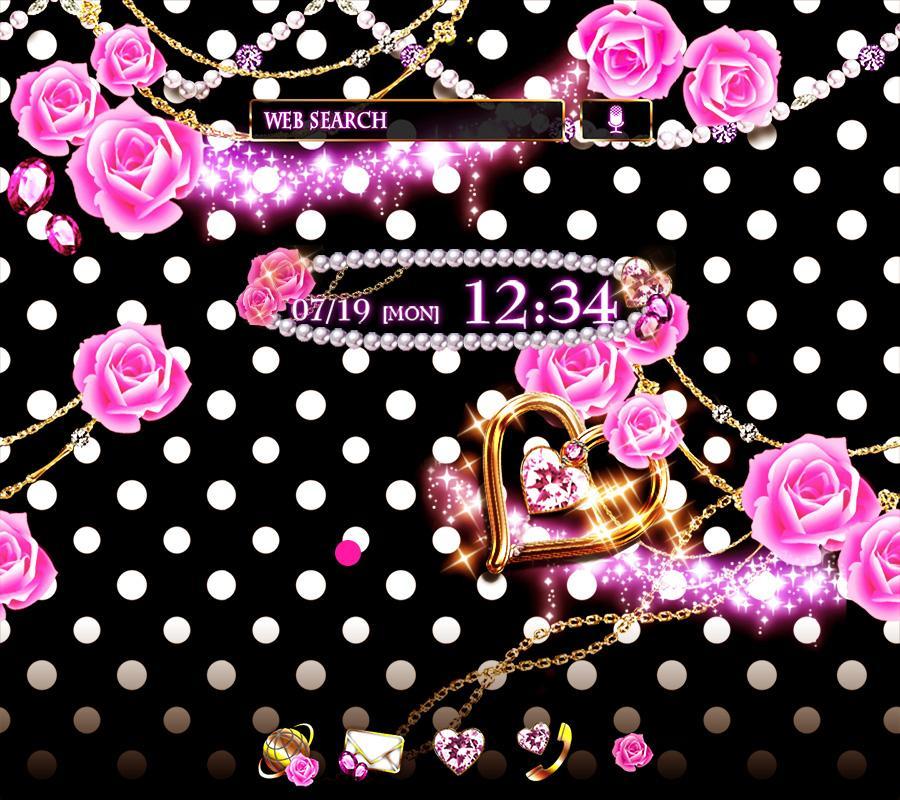 Wallpaper Glamorous Glitter 1 0 0 Download Android Apk Aptoide