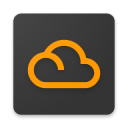 Weather by Weatherly Pro