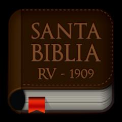 bajar la biblia reina valera gratis