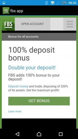 FBS $123 Free 1 0 Download APK for Android - Aptoide