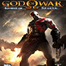 God Of War - Ghost Of Sparta Icon