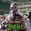 Zombie Fighter : FPS zombie Shooter 3D